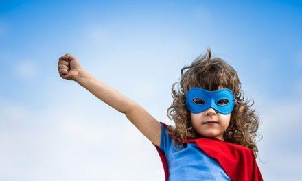 عزت نفس کودکان؛ ۱۱ نکته کلیدی برای ایجاد عزت نفس در کودکان