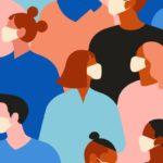 ۴ روش برقراری ارتباط برای کاهش اضطراب در دوران بحران