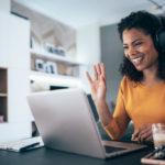 ۳ موضوع کلیدی درباره هوش هیجانی که مدیران کارکنان دورکار باید بدانند.