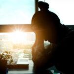 ۵ سبک شخصیت افراد تصمیم گیرنده