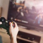 ۱۰ فایده روانشناختی بازی های کامپیوتری