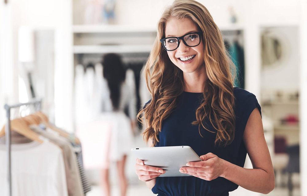 راز موفقیت ۱۰ زن کارآفرین موفق