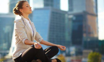 ۱۴ تمرین مغز؛ چگونه ذهنی فعال داشته باشیم؟