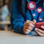۱۲ راهکار غلبه بر حواسپرتی ناشی از شبکههای اجتماعی