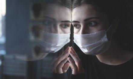 اضطراب تنهایی و راه های مقابله