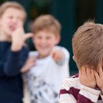 اختلال سلوک، تعریف و نشانه ها