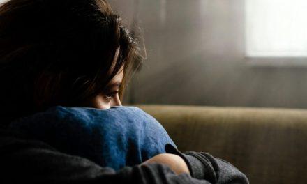 چند باور نادرست درمورد سلامت روان