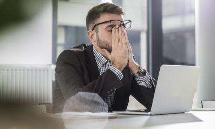 چگونه در محیط کار حرفهای بهنظر برسید؟