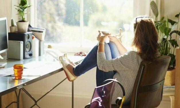 راههای پیشگیری و مقابله با افسردگی بعد از تعطیلات