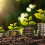 ۶ نکته برای رسیدن به اهداف و برنامههای مالی