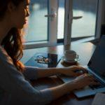 چگونه بفهمیم وقت ریسک کردن در شغلمان فرا رسیده است؟